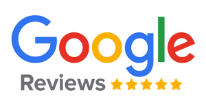 google-reviews-icon